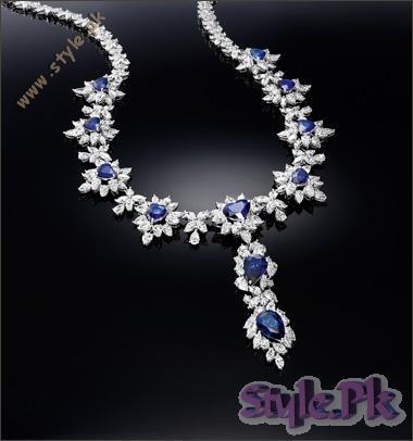 ��������� 2012 ������� 2012 ����� Blue-Sapphire-Diamon