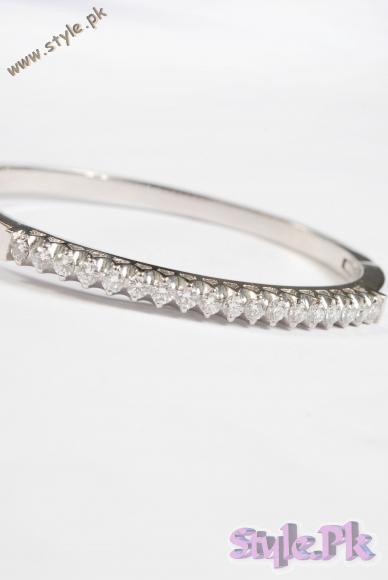 diamond bracelets for girls stylish bracelet designs in gold