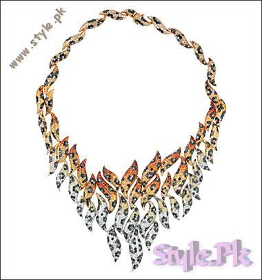 ��������� 2012 ������� 2012 ����� Diamond-Sapphire-Nec