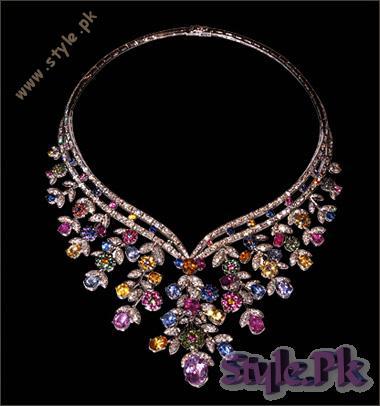 ��������� 2012 ������� 2012 ����� multicolor-sapphire-