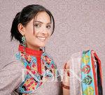 nishakhaddarwf2010i1286