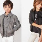 10 kids wear
