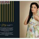 Al Karam Textiles