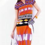 Beautiful Designer Dresses 2011 by Sonya Battla 150x150