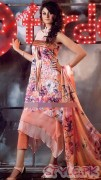 Beautiful Dress For Women by Firdous Cloth