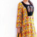 Beautiful Lawn Designs by Fashion Designer Sonya Battla 150x150