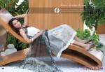 Capri Style Dresses For Women in Pakistan