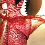 Designer Nomi Ansari 150x150 designer dresses