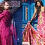 Designer Sana Safinaz 150x150 designer dresses