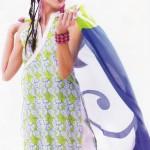 Dresses For Women in Pakistan by Sonya Battla 150x150