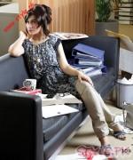 Firdous Summer Magazine 2011 For Women