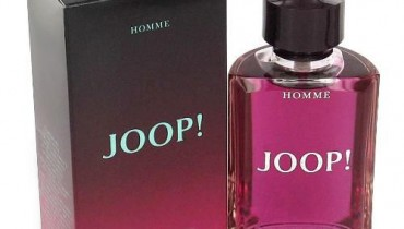 HOMME JOOP For Men - Perfumes For Summer 2011