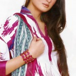 Latest Lawn Designs 2011 Collection 150x150