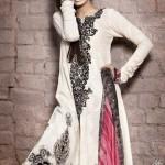 Lawn Designs By Sana Safinaz 150x150 designer dresses