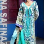 Lawn by Sana Safinaz 150x150 designer dresses