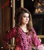 Party Wear Dresses For Women in Pakistan