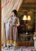 Party Wear Dresses by Firdous Cloth for Girls in Pakistan