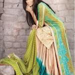 Sana Safinaz 150x150 designer dresses