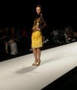 Arshys by Designer Arshia Khan in Dubai Fashion Week 2011