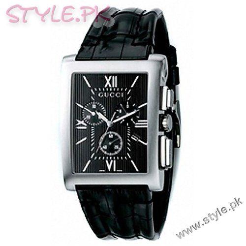 Beautiful Watches Men