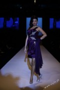 Fatma Mehdi Al Majid With Her Brand Al Deseo
