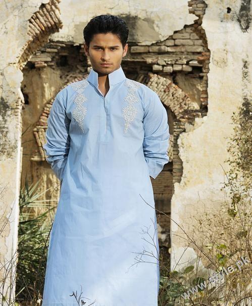 Indian Shalwar Kameez Dress Designs