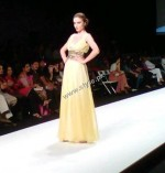 HADI KATRA COUTURE Collection 2011 in Dubai Fashion Week Dubai