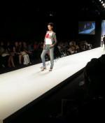 Montaigne Collection in Dubai Fashion Week by Nasrine Dechache