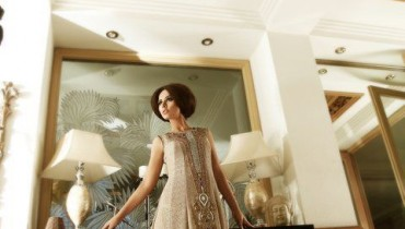 Pret Line Collection For Women in Pakistan by Hina Butt