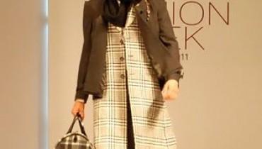 Republic Collection at PDFC Sunsilk Fashion Week 2011