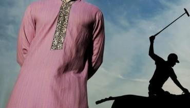 Royal Cotton New Fashion Designs Of Kameez Shalwar For Men