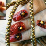Artificial Handmade Nails For Women in Pakistan 150x150