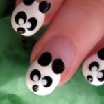 Beautiful Nail Polish Designs For Women 150x150