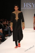 Dresses For men by HSy