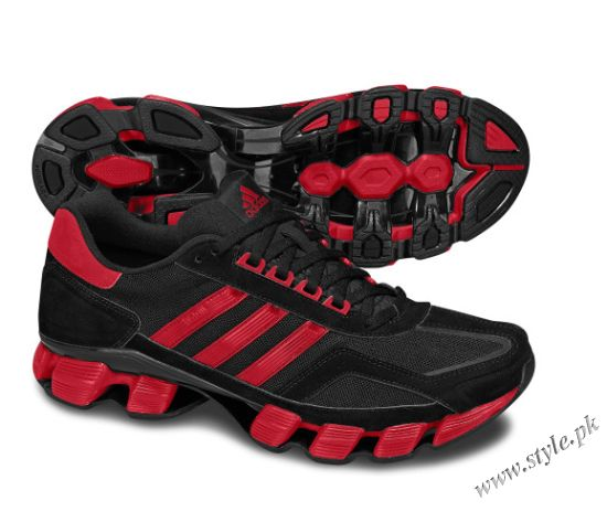 The best fesyen  Adidas Shoes for Men in Pakistan – Enter the World ... 456bde4f0d10e
