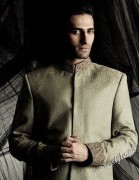 Latest Dresses For Men by HSY