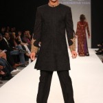 Latest Kurta Designs by Designer HSY