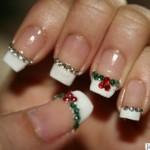Nail Polish Designs For Women 150x150