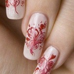Nail Polish For Girls 150x150