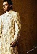 Wedding wear for men by HSY