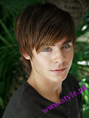 Mens Long Hair Cuts on Hairstyles For Men  What To Wear  Long  Short Or Medium Long Happining