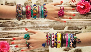 Accessorize latest collection
