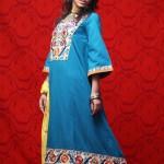 Ayyan in Khaadi Khaas clothes