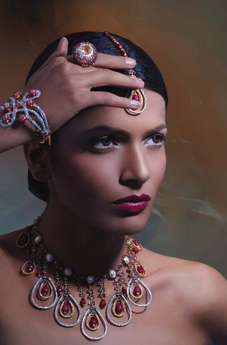 Hanif jewelers 2011