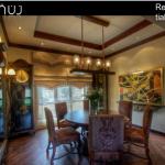 Interior designing by designers