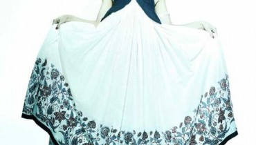 Khaadi Khaas latest pret collection 2011