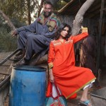 Khaadi khaas ready to wear