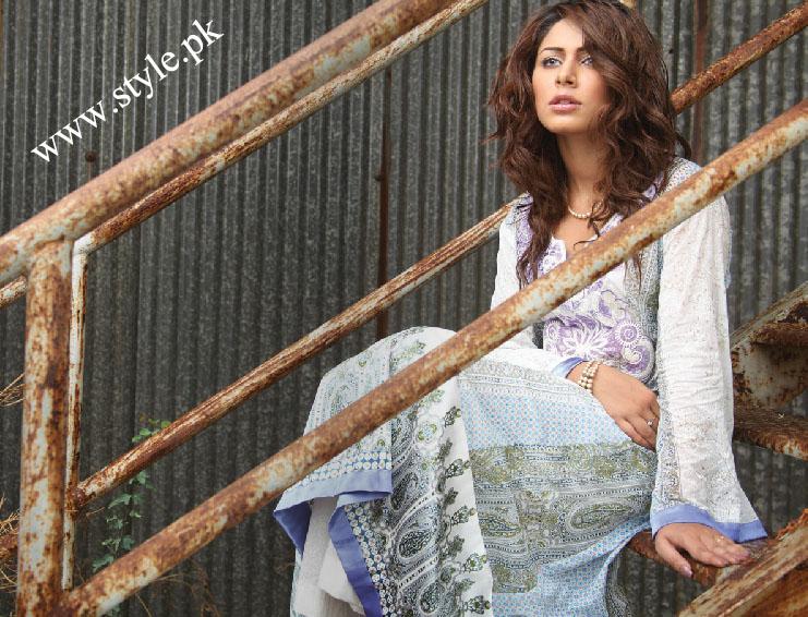 LSM fashion fabrics 2011