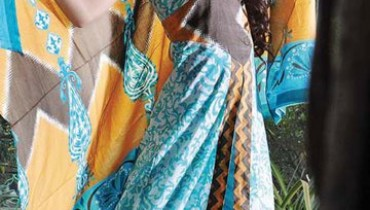 Lala lawn collection 2011a