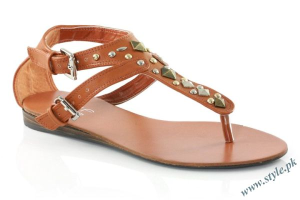 Latest Fashion Shoes For Women